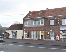 Kantoor te 2860 SINT-KATELIJNE-WAVER (België) - Prijs € 950