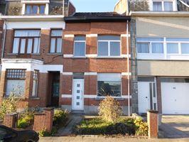 Huis te 2800 MECHELEN (België) - Prijs € 895