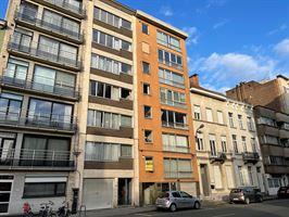 Appartement te 2800 MECHELEN (België) - Prijs € 750