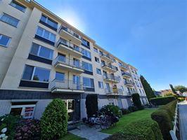 Appartement te 2800 MECHELEN (België) - Prijs € 765