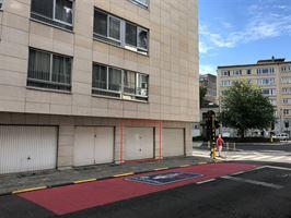 Garage te 2800 MECHELEN (België) - Prijs