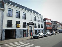 Appartement te 2860 SINT-KATELIJNE-WAVER (België) - Prijs € 845