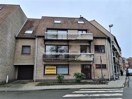 Appartement te 2800 MECHELEN (België) - Prijs € 164.000