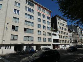 Appartement te 2800 MECHELEN (België) - Prijs € 229.000