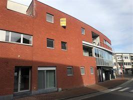 Appartement te 2811 MECHELEN (België) - Prijs € 745