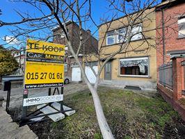 Huis te 2800 MECHELEN (België) - Prijs € 315.000