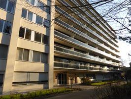 Appartement te 2800 MECHELEN (België) - Prijs € 790