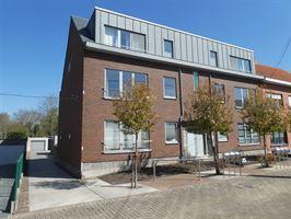 Appartement te 2800 MECHELEN - WALEM (België) - Prijs € 730