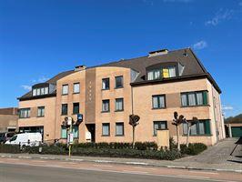 Appartement te 2800 MECHELEN () - Prijs € 725