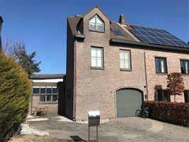 Huis te 2800 MECHELEN (België) - Prijs € 465.000