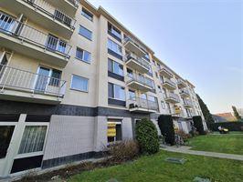 Appartement te 2800 MECHELEN (België) - Prijs € 274.000