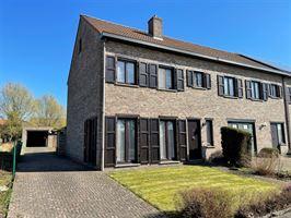 Huis te 2861 ONZE-LIEVE-VROUW-WAVER (België) - Prijs € 379.000