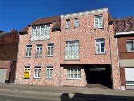 Appartement te 2820 BONHEIDEN (België) - Prijs € 975