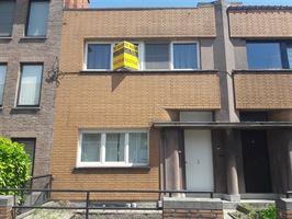Huis te 2800 MECHELEN (België) - Prijs € 925