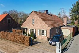 Huis te 2860 SINT-KATELIJNE-WAVER (België) - Prijs