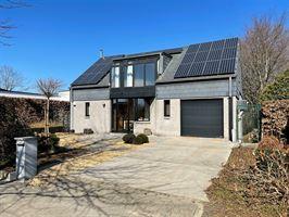 Huis te 2800 MECHELEN (België) - Prijs € 580.000
