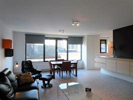 Appartement te 2800 MECHELEN (België) - Prijs € 1.125
