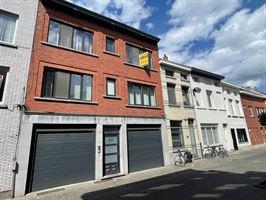 Appartement te 2800 MECHELEN () - Prijs € 640