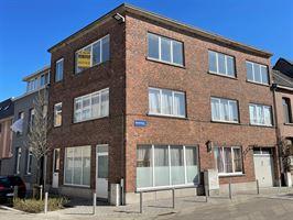Appartement te 2800 MECHELEN (België) - Prijs € 695