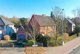 Huis te 2820 BONHEIDEN (België) - Prijs