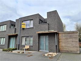 Huis te 2800 MECHELEN (België) - Prijs € 905