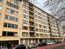 Appartement te 2800 MECHELEN (België) - Prijs € 115.000
