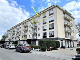 Appartement te 2800 MECHELEN (België) - Prijs € 675