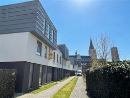 Appartement te 2800 MECHELEN (België) - Prijs € 875
