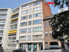 Appartement te 2800 MECHELEN (België) - Prijs € 540