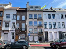 Appartement te 2800 MECHELEN (België) - Prijs € 795