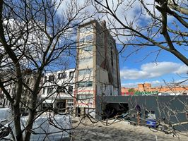 Appartement te 2800 MECHELEN (België) - Prijs € 165.000