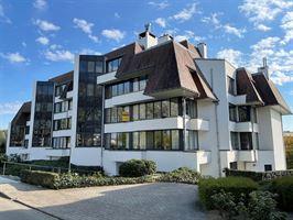 Appartement te 2800 MECHELEN () - Prijs € 1.100