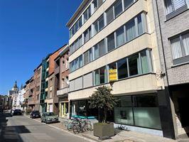 Appartement te 2800 MECHELEN (België) - Prijs € 370.000