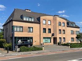 Appartement te 2800 MECHELEN () - Prijs € 745