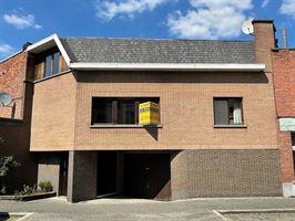 Huis te 2800 MECHELEN (België) - Prijs € 399.000