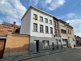Appartement te 2800 MECHELEN (België) - Prijs € 640