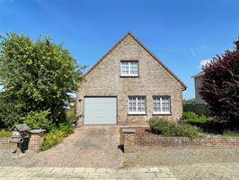Huis te 2820 BONHEIDEN (België) - Prijs € 379.000