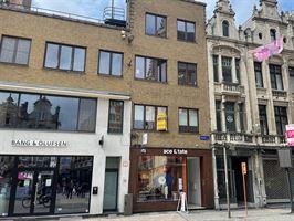 Appartement te 2800 MECHELEN (België) - Prijs € 840
