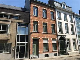 Huis te 2800 MECHELEN (België) - Prijs € 1.250