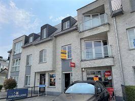 Appartement te 2580 PEULIS () - Prijs € 345.000