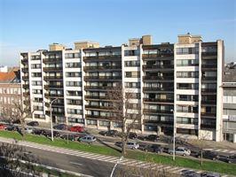 Appartement te 2800 MECHELEN (België) - Prijs € 600