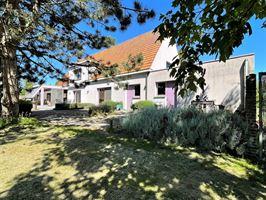 Huis te 2840 RUMST (België) - Prijs € 745.000