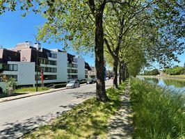Appartement te 2800 MECHELEN (België) - Prijs
