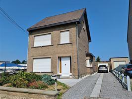 Huis te 1980 ZEMST (België) - Prijs