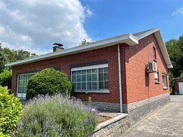 Huis te 2812 MUIZEN (België) - Prijs € 370.000