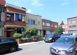 Huis te 2800 MECHELEN (België) - Prijs € 345.000