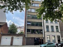 Appartement te 2800 MECHELEN (België) - Prijs € 210.000