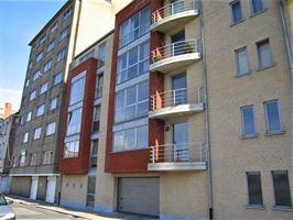 Appartement te 2800 MECHELEN () - Prijs € 645