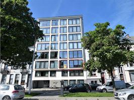 Appartement te 2800 MECHELEN (België) - Prijs € 890