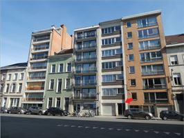 Appartement te 2800 MECHELEN (België) - Prijs € 570